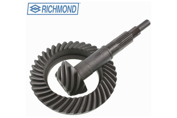 richmond 49 0192 1