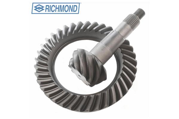 richmond 69 0031 1