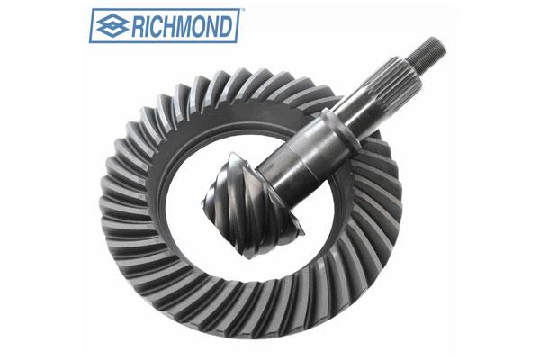 richmond 69 0038 1