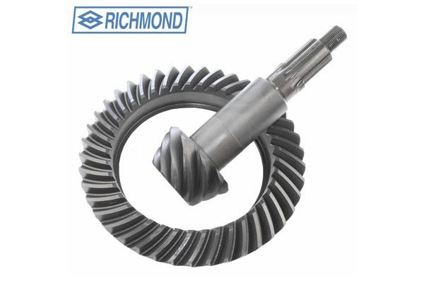 richmond 69 0047 1