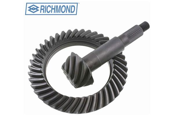 richmond 69 0052 1