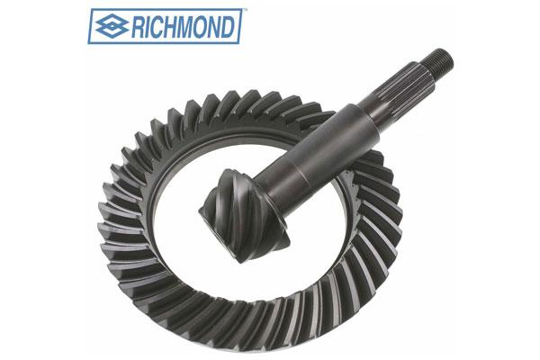 richmond 69 0054 1