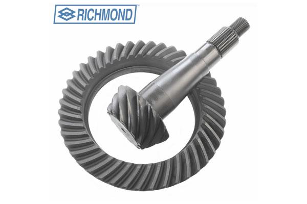 richmond 69 0059 1
