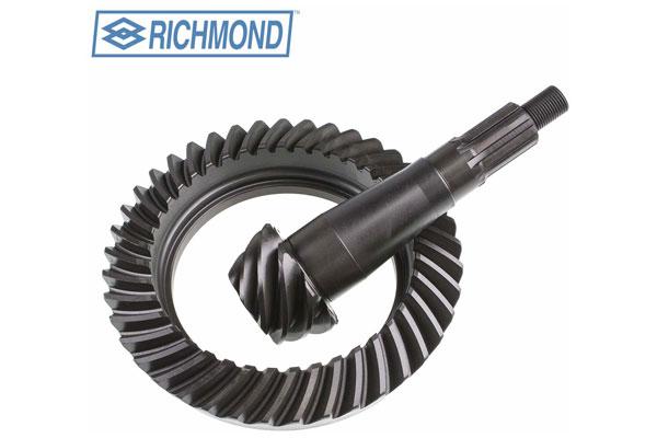richmond 69 0063 1
