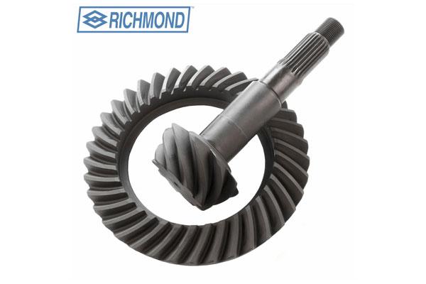 richmond 69 0159 1