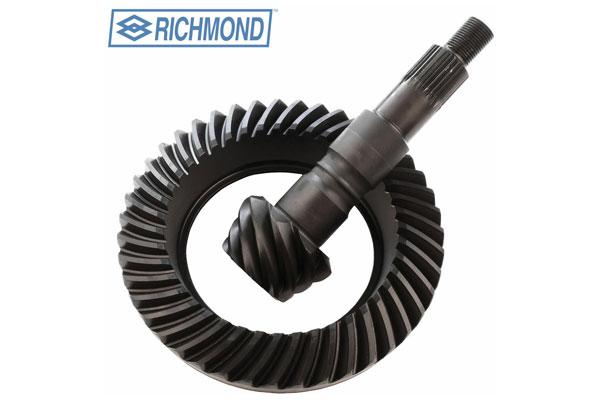 richmond 69 0173 1