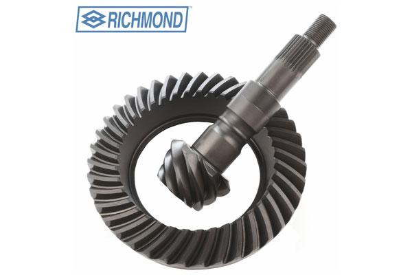 richmond 69 0175 1
