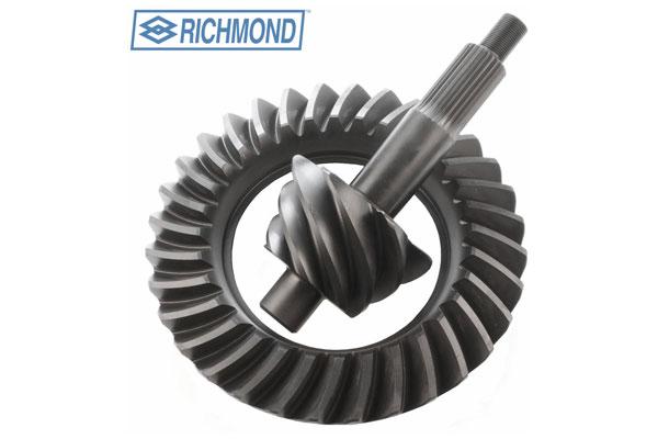 richmond 69 0185 1