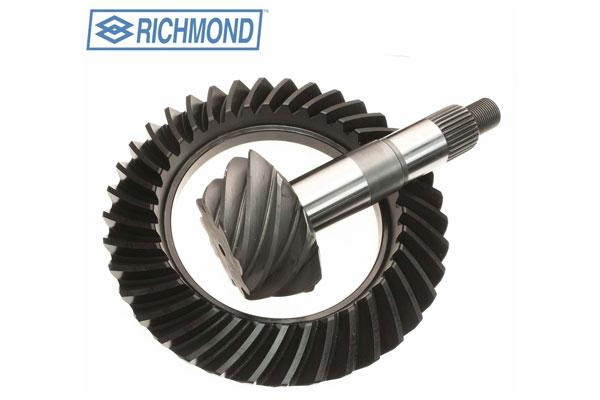 richmond 69 0206 1