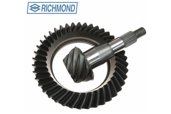 richmond 69 0222 1