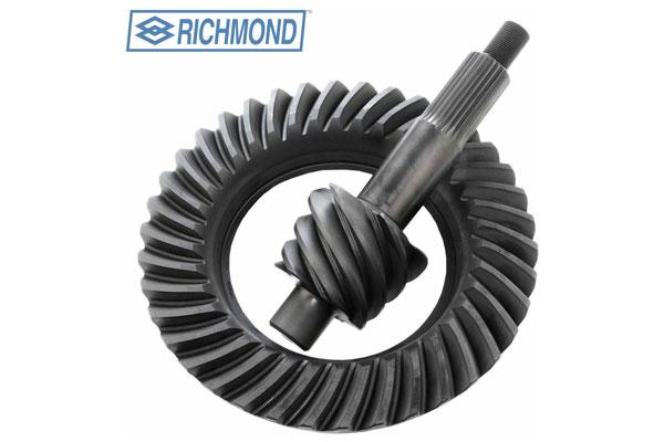 richmond 69 0276 1