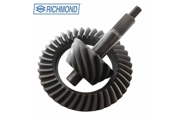 richmond 69 0284 1