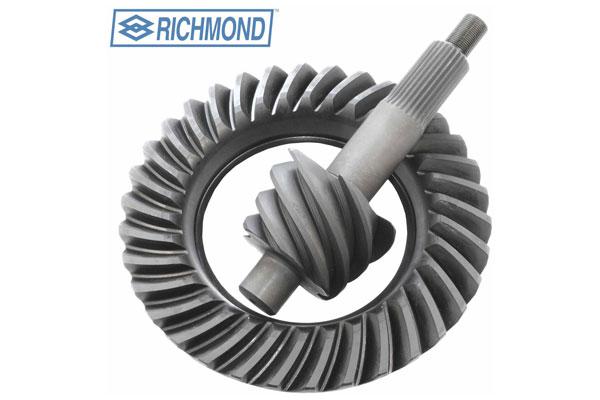 richmond 69 0288 1