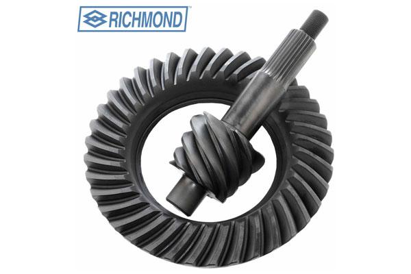 richmond 69 0290 1