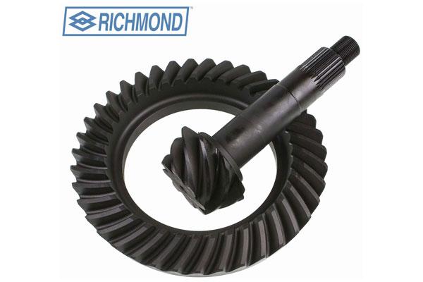 richmond 69 0298 1