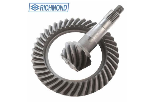 richmond 69 0306 1