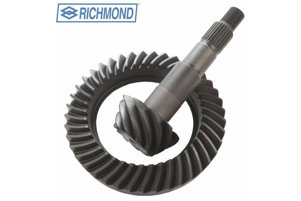 richmond 69 0322 1