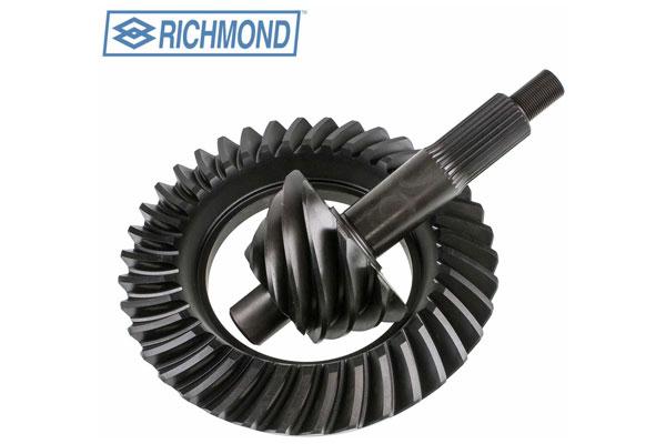 richmond 69 0367 1