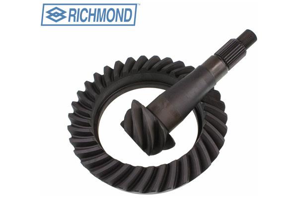 richmond 69 0374 1