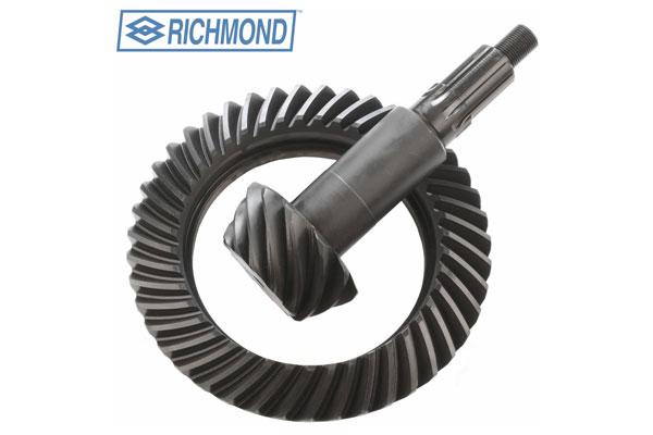 richmond 69 0375 1