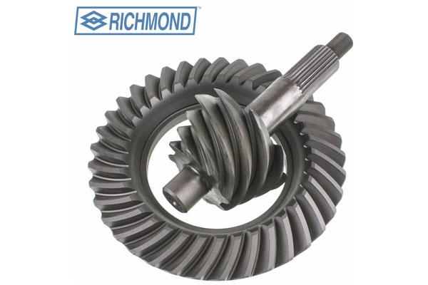 richmond 69 0379 1
