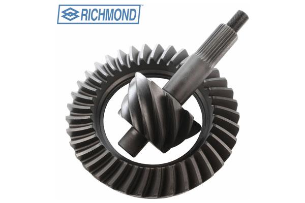 richmond 69 0382 1