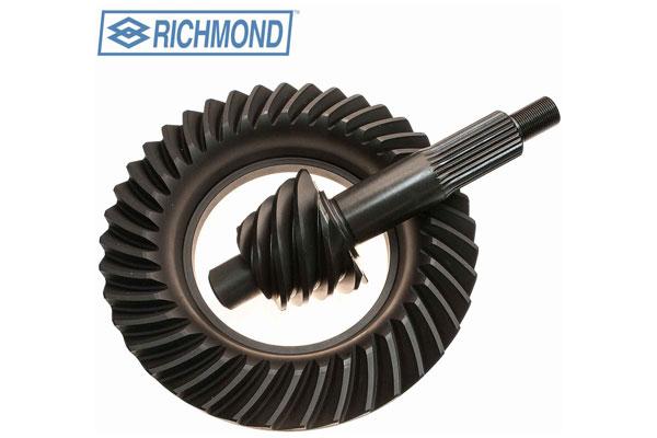 richmond 69 0419 L