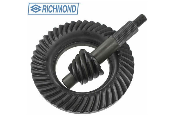richmond 69 0420 L
