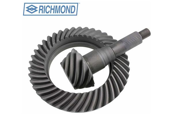 richmond 69 0443 1