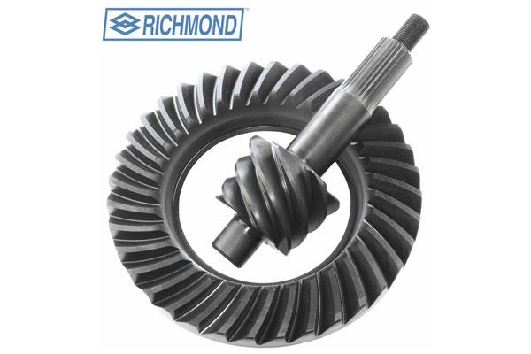 richmond 79 0001 1