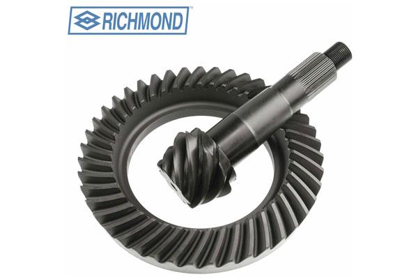 richmond 79 0029 1