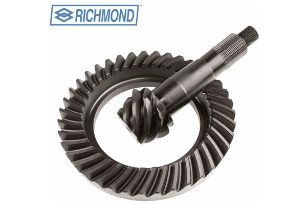 richmond 79 0031 1