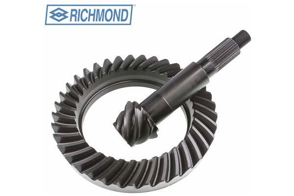 richmond 79 0041 1