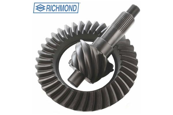 richmond 79 0045 1
