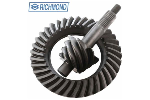richmond 79 0069 1