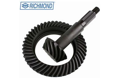 richmond 49 0001 1
