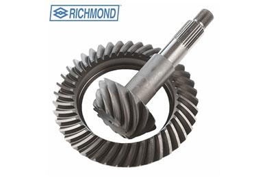 richmond 49 0005 1