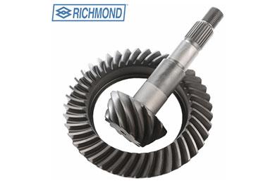 richmond 49 0007 1