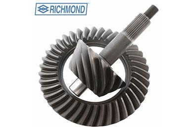 richmond 49 0038 1