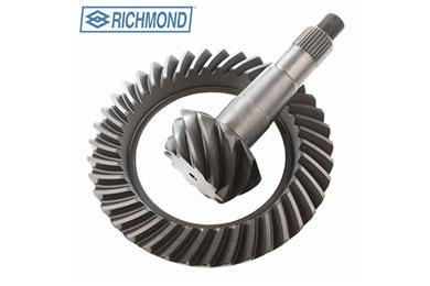 richmond 49 0040 1