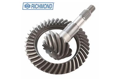 richmond 49 0048 1