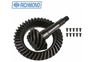 richmond 49 0049 1