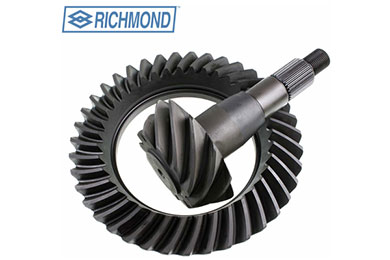 richmond 49 0078 1