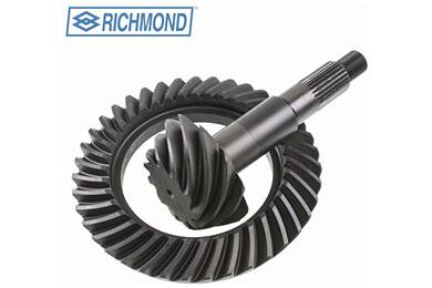 richmond 49 0082 1