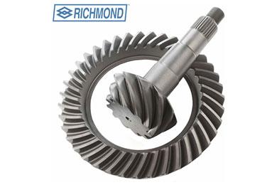 richmond 49 0095 1