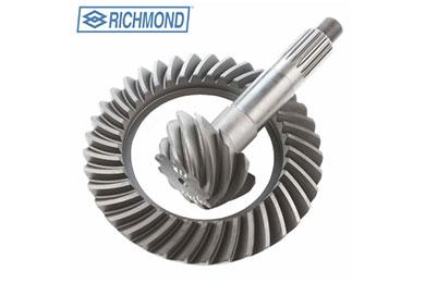 richmond 49 0099 1