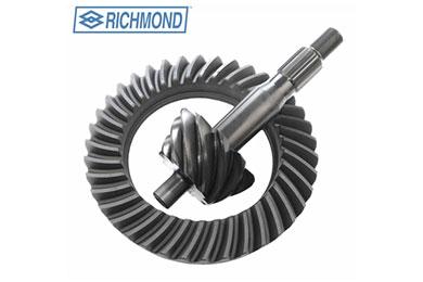 richmond 49 0112 1
