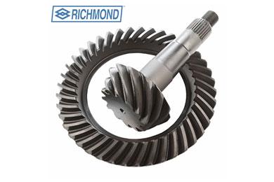 richmond 49 0113 1