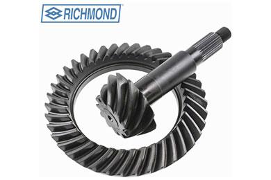 richmond 49 0129 1