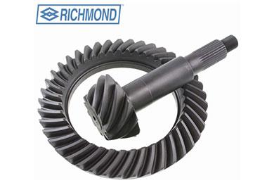 richmond 49 0130 1